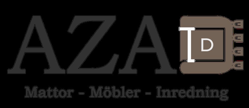Mattor - Möbler - Inredning